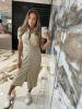 Joelle Dress