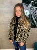Loena Jacket