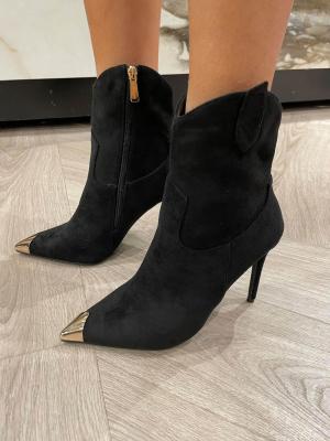 Masy Heels