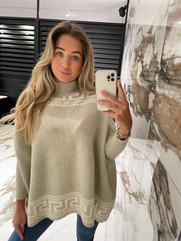 Noel Sweater